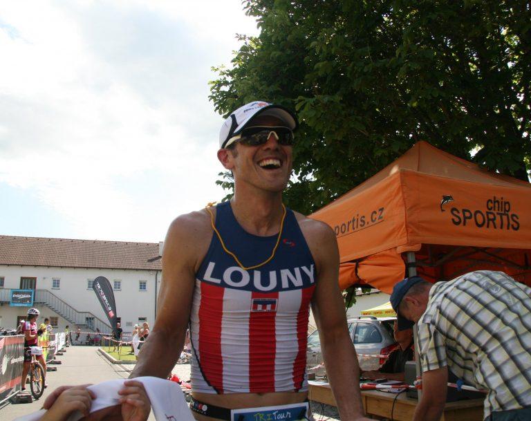 triatlon 2012
