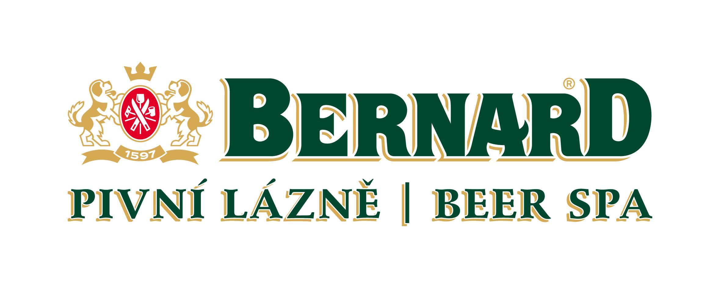 Bernard Pivni lazne
