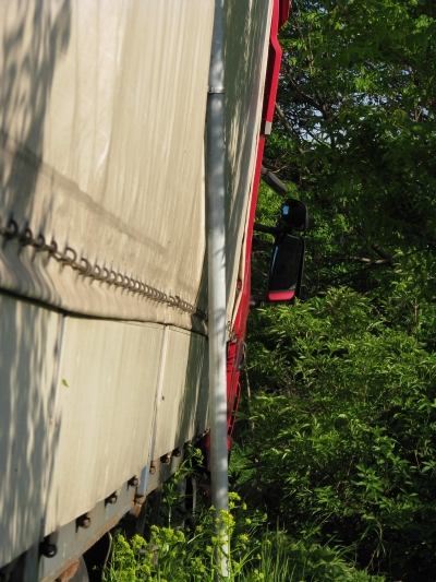 kamion2 5 2013