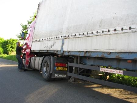 kamion 5 2013
