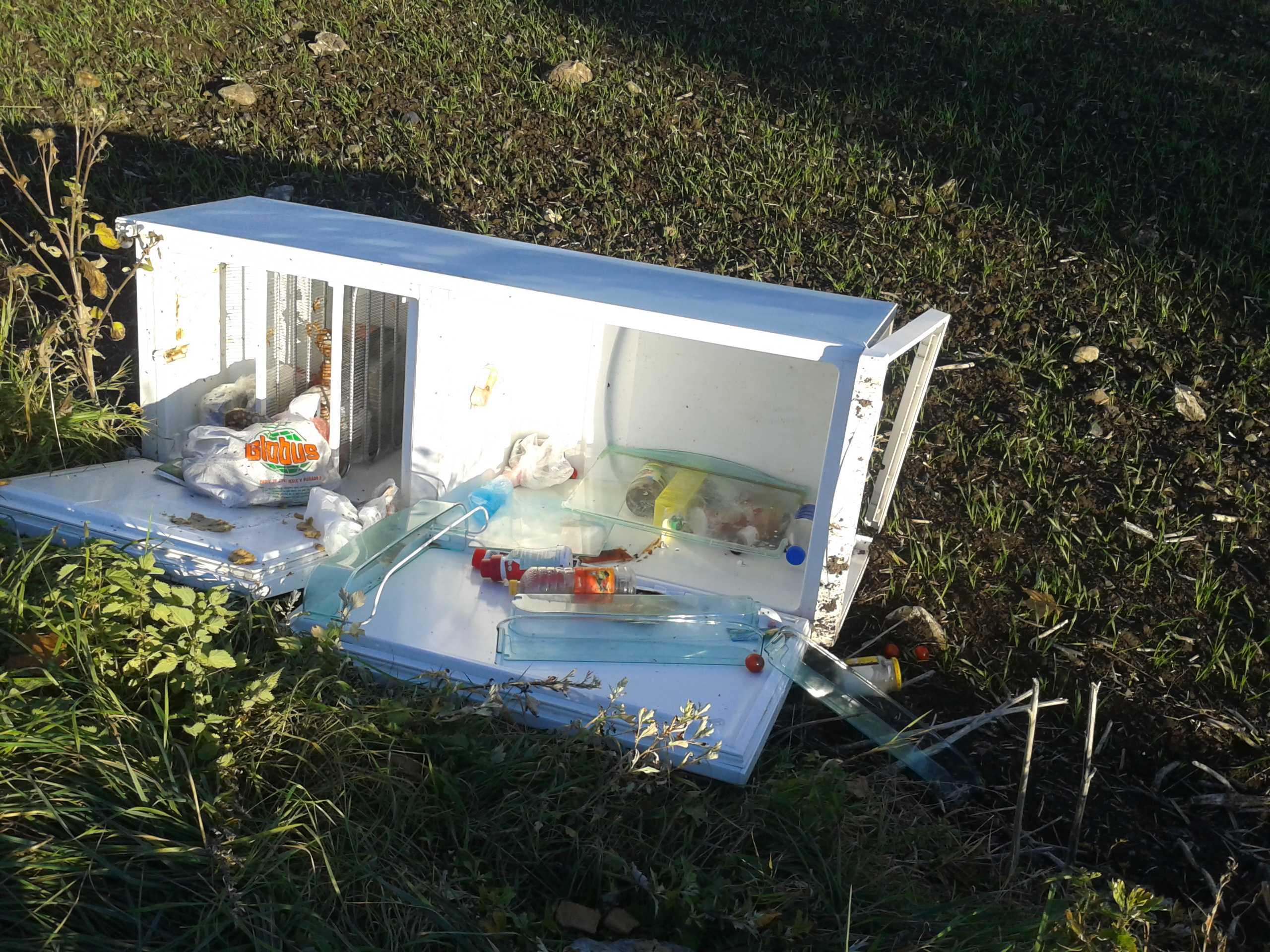 lednice skladka 10 2013 3