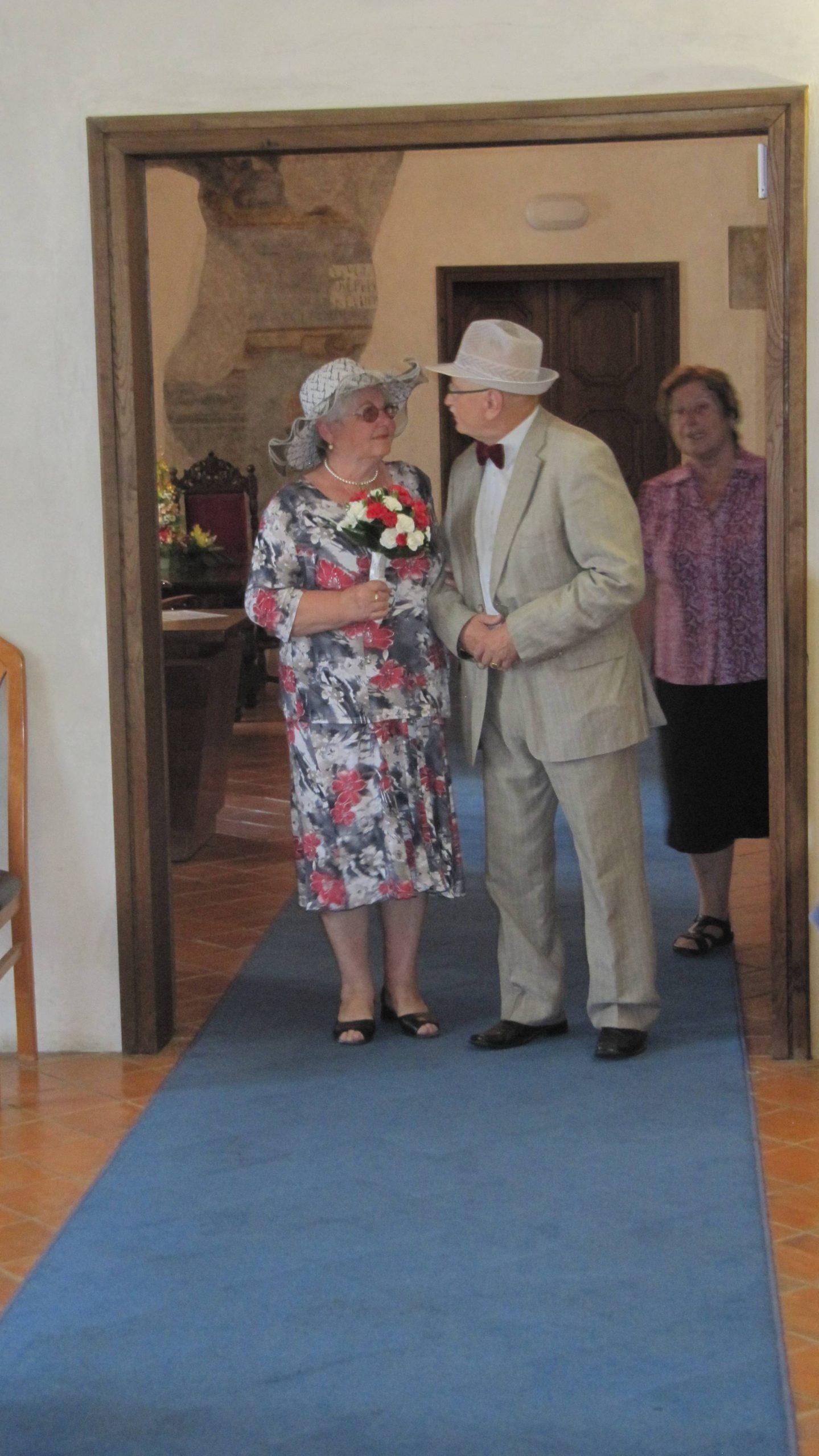 zlasta svatba vavrovi 2