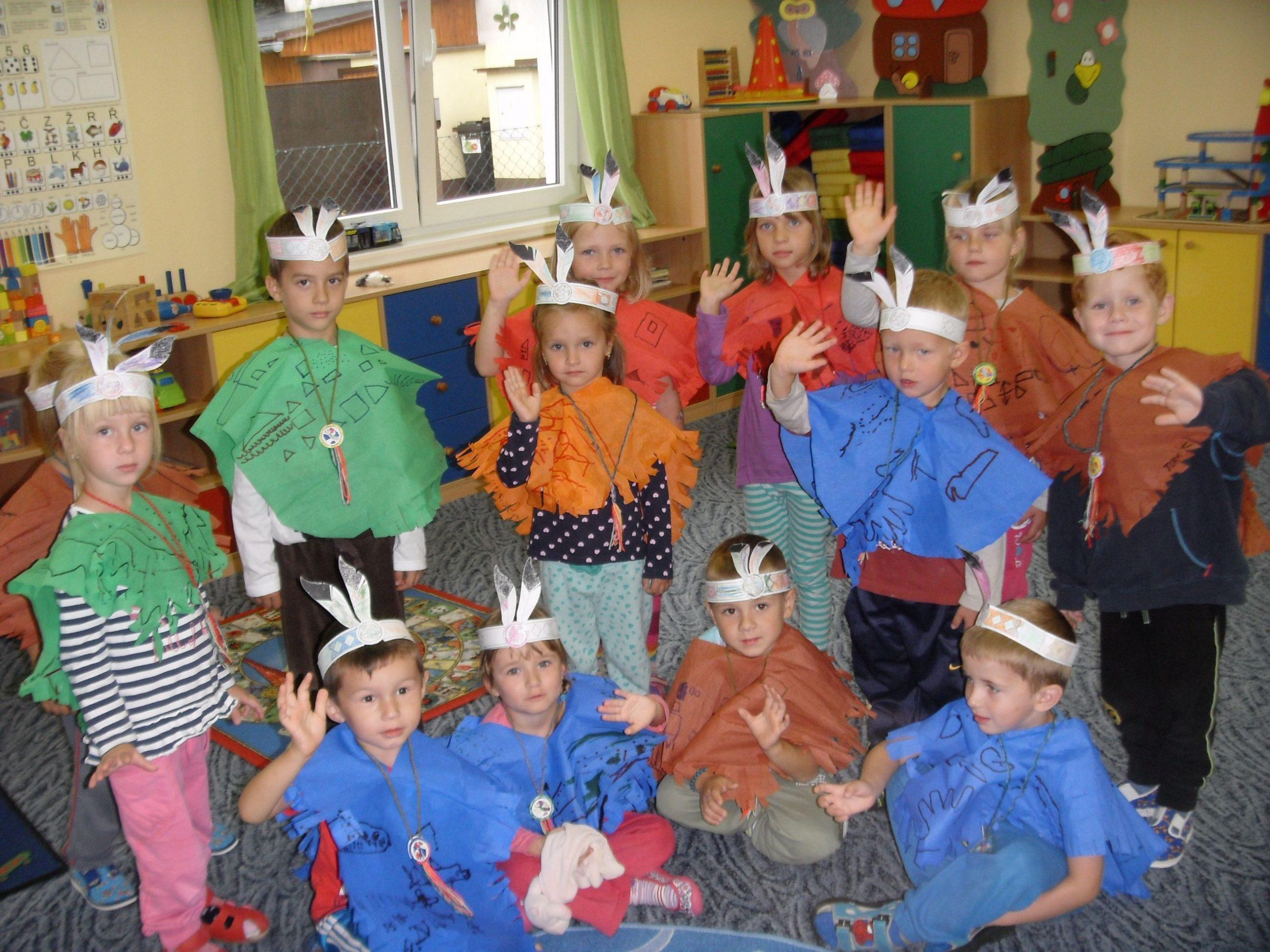 indiansky tyden ms 9 2014
