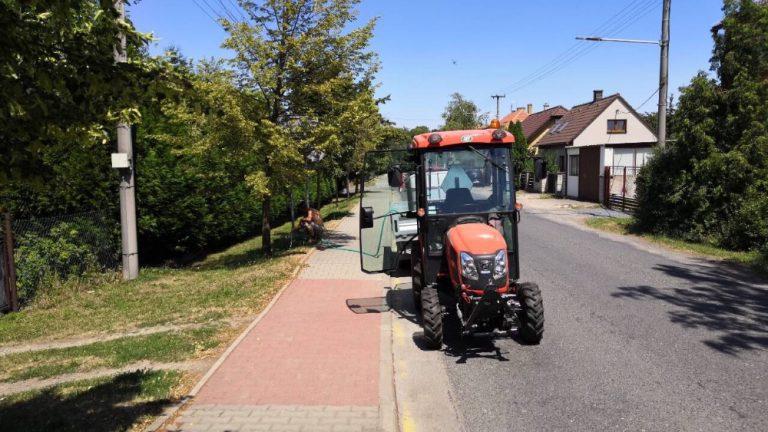 traktor 1 7 2018